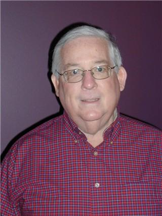 Harry J. Joy